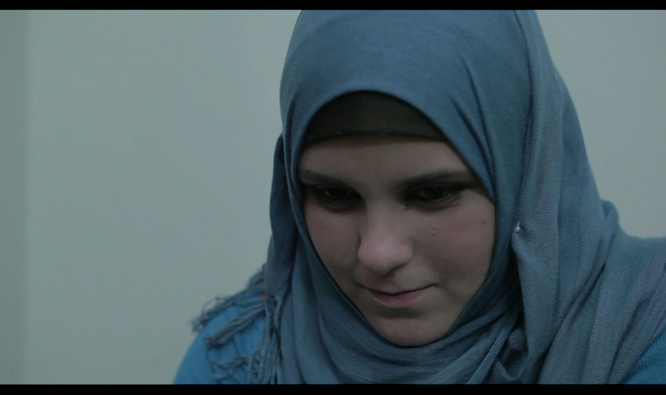 image du film Shujayya